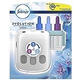 Febreze 3Volution Duftstecker-Starterset Aprilfrisch, 20ml
