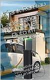 Ladestation für mein E-Auto im Eigenheim: Mit staatlicher Förderung bis zu 900€ je Ladepunkt!