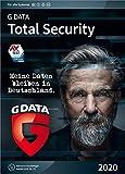 G DATA Total Security | 3 Geräte - 1 Jahr