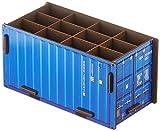 Werkhaus CO1011 Organisationsboxen