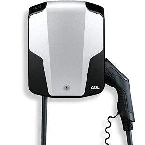 ABL Wallbox