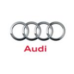 Audi Easee