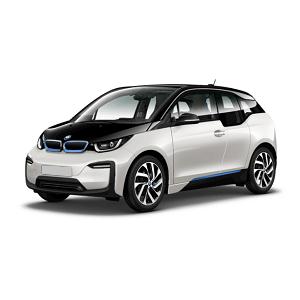 BMW i3 11 kW