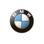 BMW mit Easee Wallbox