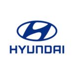 Ladestationen für Hyundai