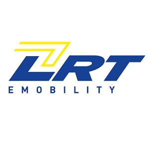LRT E-Mobility