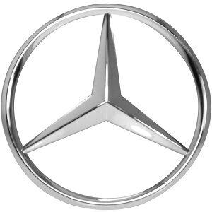 Mercedes Ladekabel