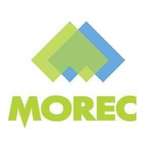 Hersteller Morec