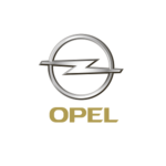 Opel Ladesatationen