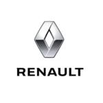 Renault Ladestationen