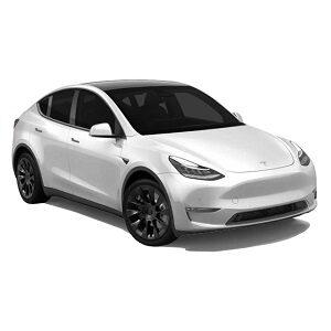 Tesla Ladestation für Model-Y