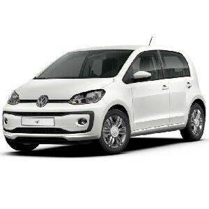Ladekabel für VW E-UP