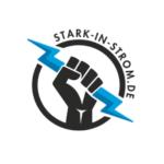 Stark in Strom