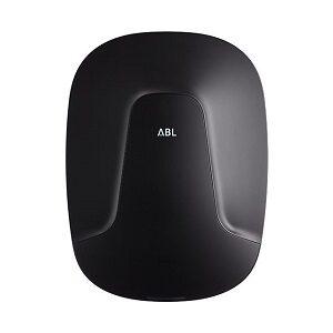 ABL eMH2 Wallbox bis 22 kW kaufen