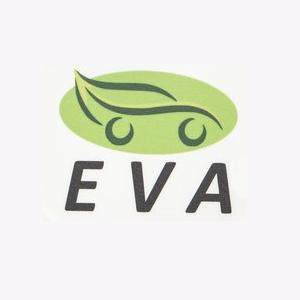 EVA Pronet Wallbox ab 599€