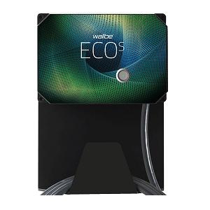 wallbe eco s wallbox