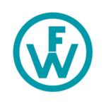 Walther Werke Wallbox